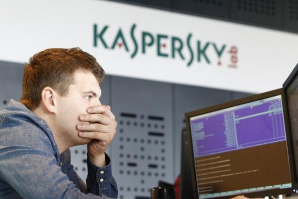 kaspersky accused of faking malware anti virus 2015 tech
