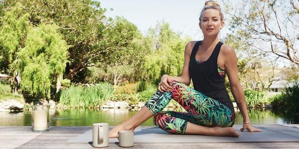 kate hudson not feeling so fabletics customers 2015 gossip
