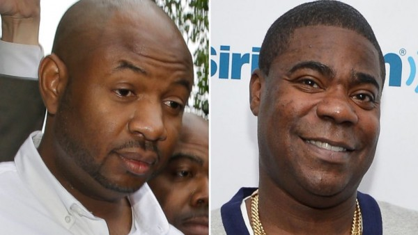 kevin roper wants tracy morgan criminal charges dropped 2015 gossip