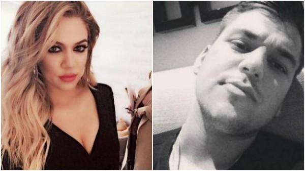 khloe kardashian defends rob kardashian malcolm x 2015 gossip