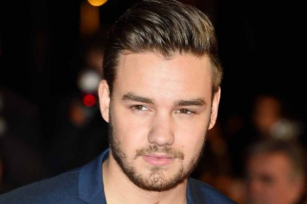 liam payne gay attitude interview 2015 gossip