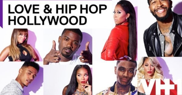 love hip hop hollywood 201 recap images 2015