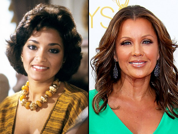 miss america suzette charles vanessa williams 2015 gossip