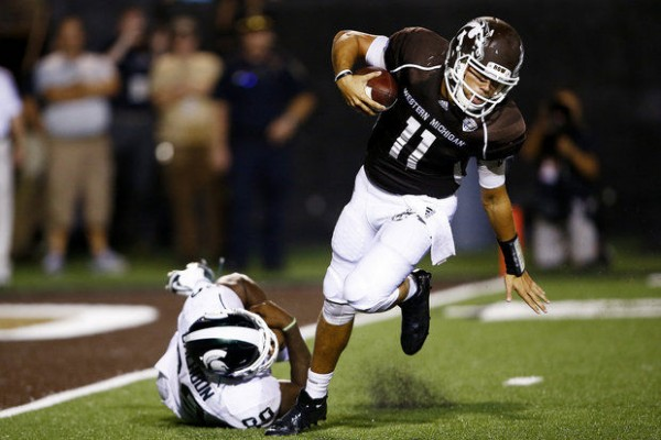 most underrated college football players 2015 images ncaa