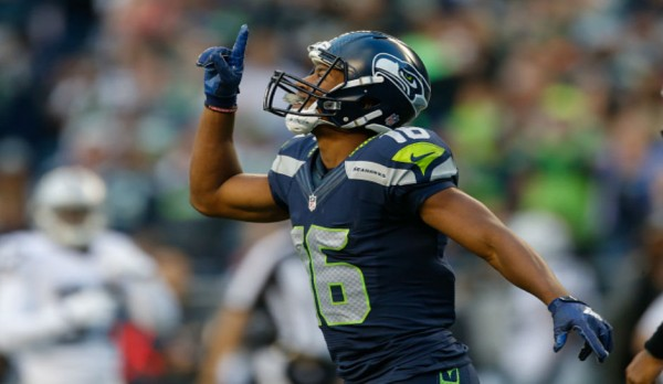 nfl winners losers week 1 tyler lockett 2015