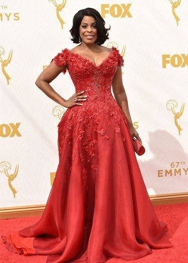 niecy nash emmy fashion winners losers 2015