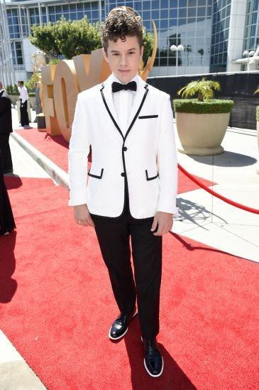 nolan gould emmy fashion winners losers 2015