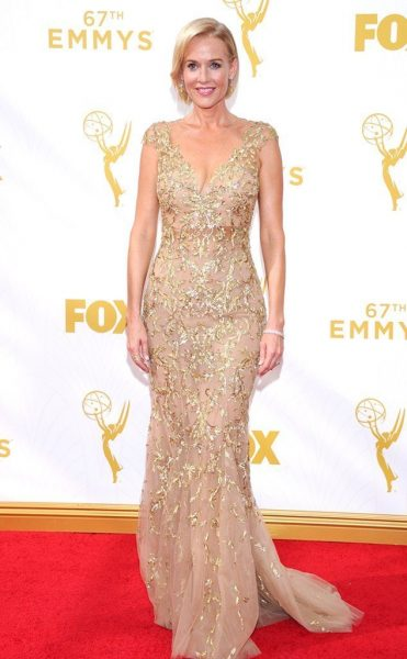 penelope anne miller emmy fashion winners losers 2015