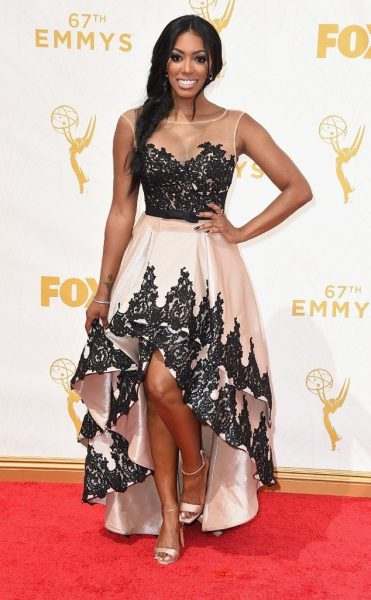 porsha williams rhoa emmy fashion winners losers 2015