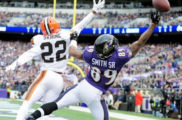 steve smith sr sit em start em fantasy football 2015