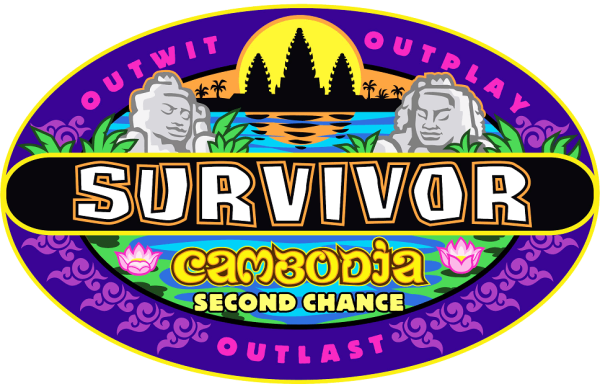 survivor second chance 3101 recap images 2015