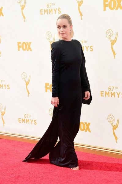 taryn manning emmy fashion winners losers 2015