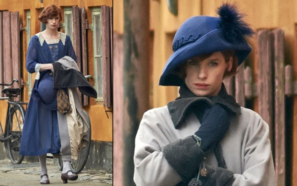 the danish girl trailer images timely 2015