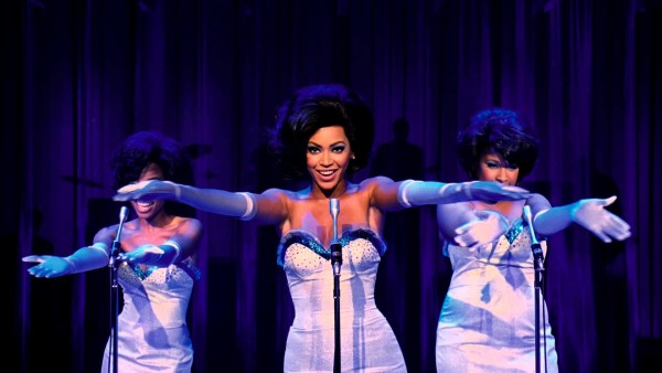 anti halloween dreamgirls movie 2015