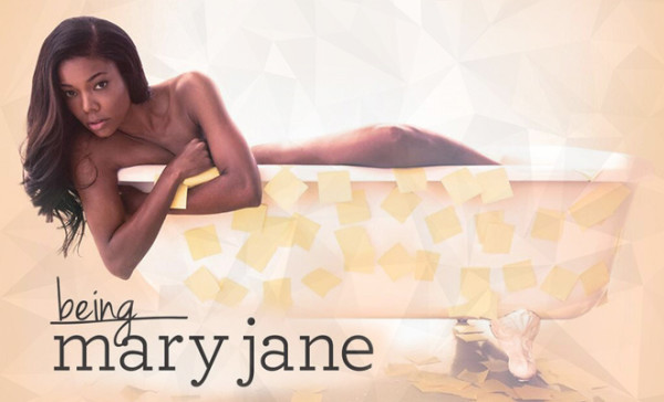 being mary jane 301 hospital rush 2015 images