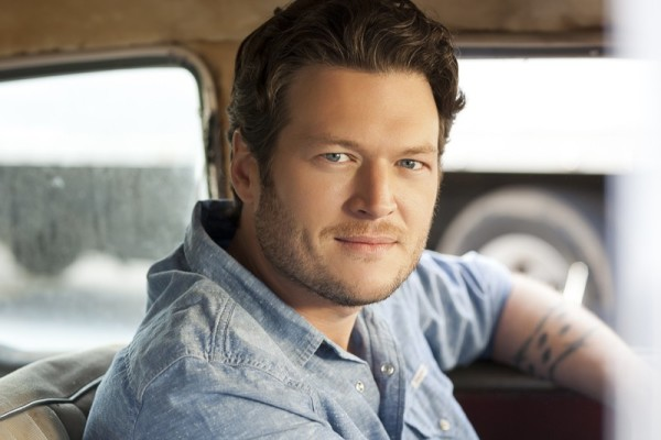 blake shelton good place after miranda lambert 2015 gossip