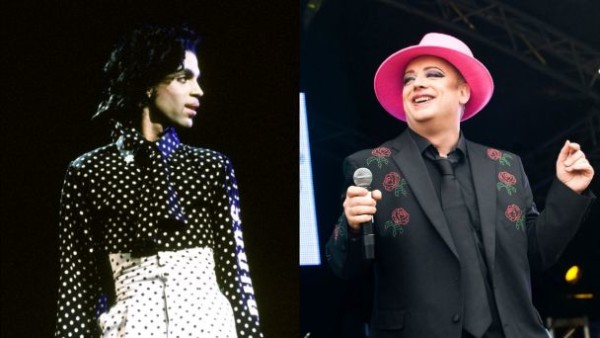 boy george karmaed with prince 2015 gossip