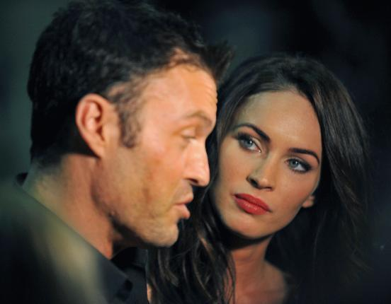 brian austin green asking for support from megan fox 2015 gossip