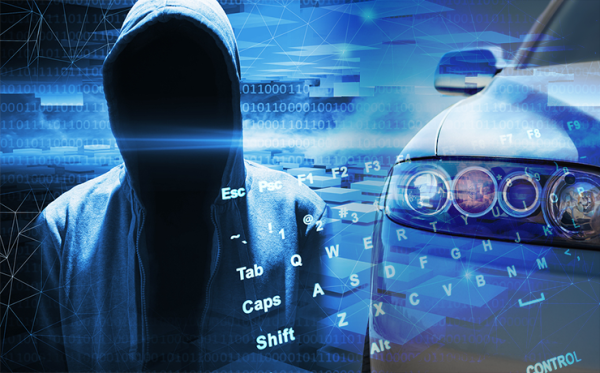 car contagion hacks malware problems 2015 tech