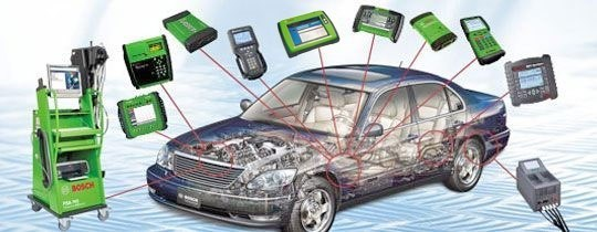 car contagion malware 2015 tech