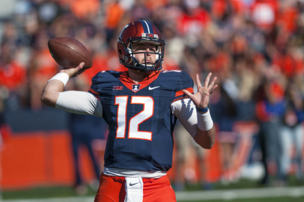 college football week 5 winners losers wes lunt 2015 ncaa