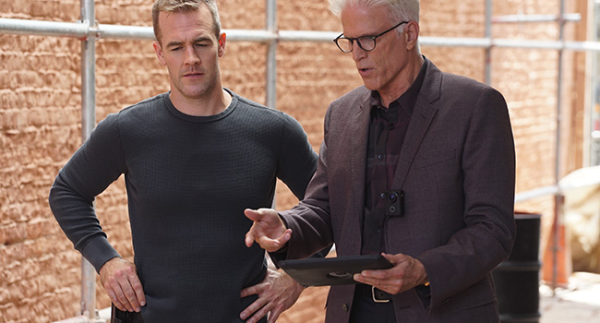 csi cyber 203 brown eyes recap 2015 images