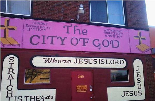 detroit pastor shoots man 2015 gossip