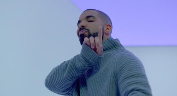 drake hotline bling 2015 gossip