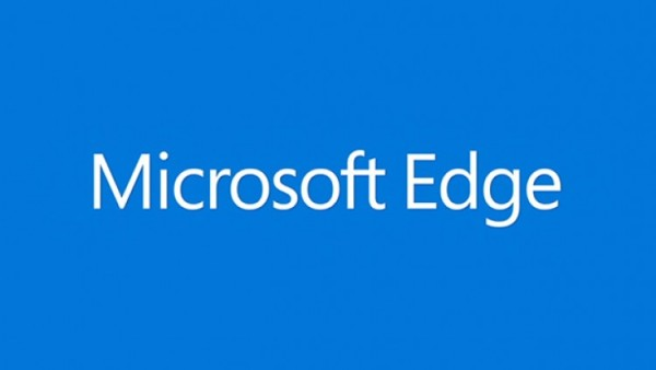 microsoft edges future is edgy 2015 tech images