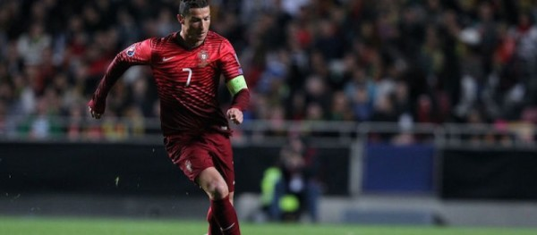 fixtures to watch in 2016 qualifiers portugal vs denmark 2015
