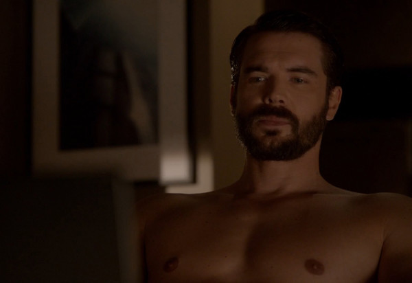 how to get away with murder 201 recap images 2015