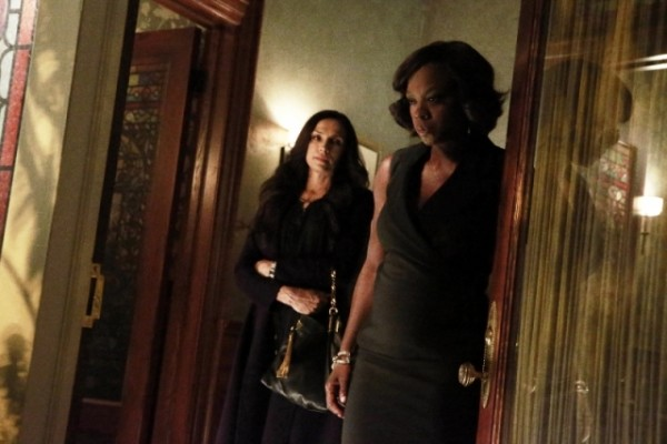 how to get away with murder 202 shes dying recap 2015 images