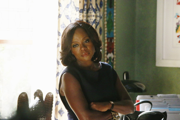 how to get away with murder 203 skanks recap images 2015