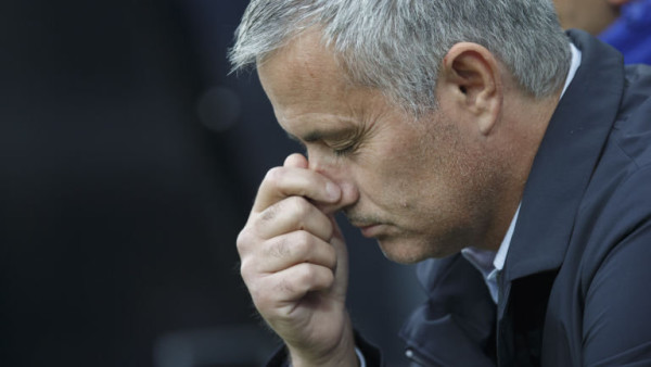 is jose mourinho right man to rescue chelsea 2015 soccer images