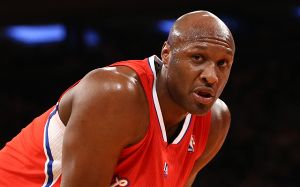 lamar odom condition worsening 2015 celebrity gossip