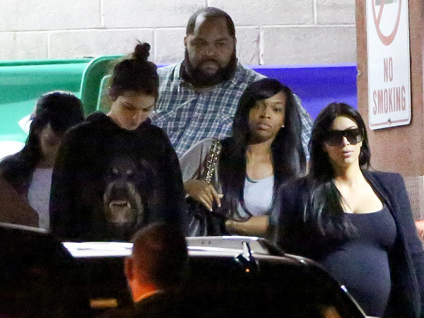 lamar odom kardashian conspiracy hoax theories hit 2015 images