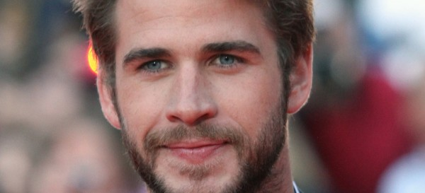 liam hemsworth talks miley cyrus 2015 gossip