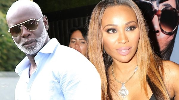 peter thomas real housewives of atlanta angry at cheating 2015 gossip