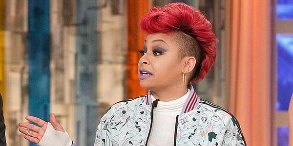 raven symone apologized for ghetto names 2015 gossip