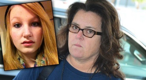 rosie odonnell daughter chelsea speaks out 2015 gossip