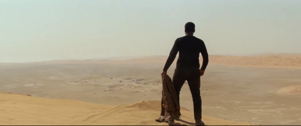 star-wars-7-trailer-image-11
