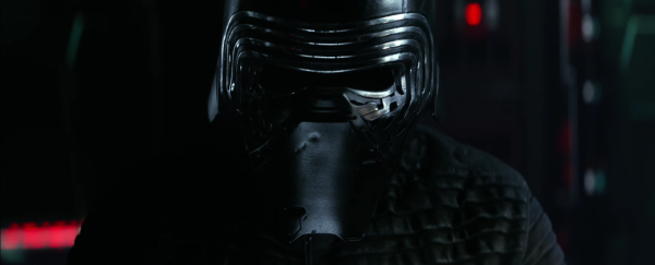 star-wars-7-trailer-image-13