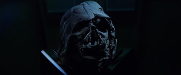 star-wars-7-trailer-image-14