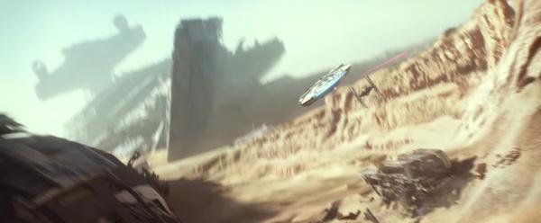 star-wars-7-trailer-image-18