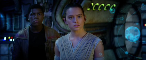 star-wars-7-trailer-image-21