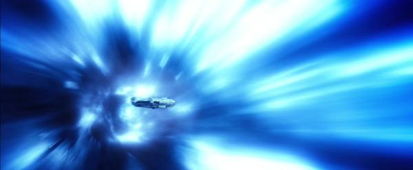 star-wars-7-trailer-image-23