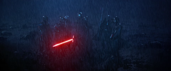 star-wars-7-trailer-image-24