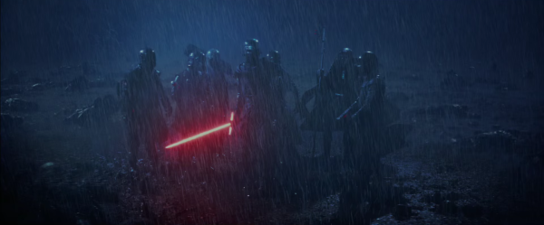 star-wars-7-trailer-image-25