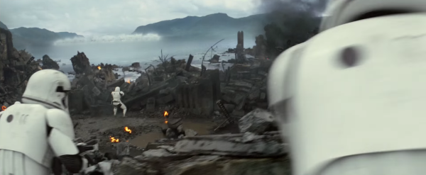 star-wars-7-trailer-image-27