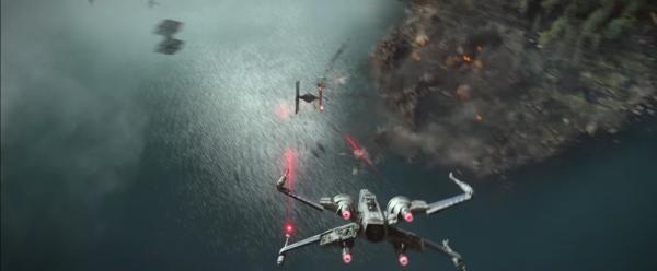 star-wars-7-trailer-image-29
